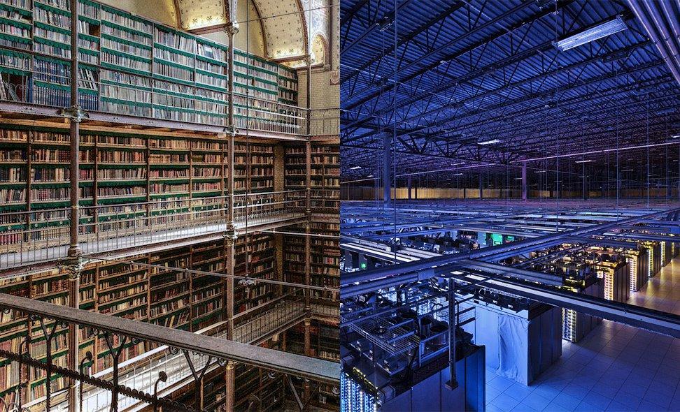 mattern-library-infrastructure-1x